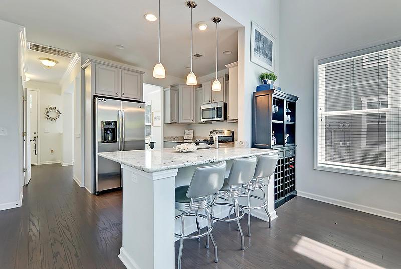 Park West Homes For Sale - 1656 Bridwell, Mount Pleasant, SC - 21