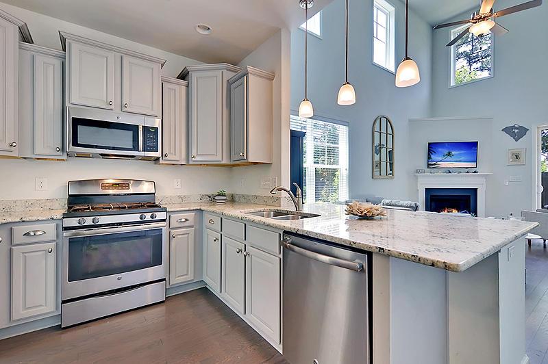 Park West Homes For Sale - 1656 Bridwell, Mount Pleasant, SC - 20