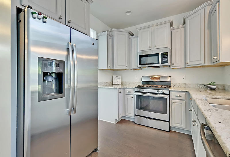 Park West Homes For Sale - 1656 Bridwell, Mount Pleasant, SC - 19