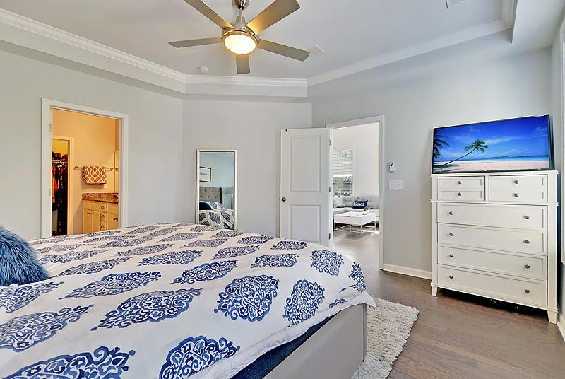 Park West Homes For Sale - 1656 Bridwell, Mount Pleasant, SC - 13