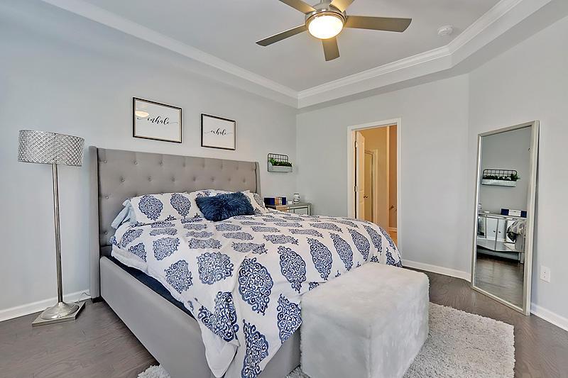 Park West Homes For Sale - 1656 Bridwell, Mount Pleasant, SC - 12