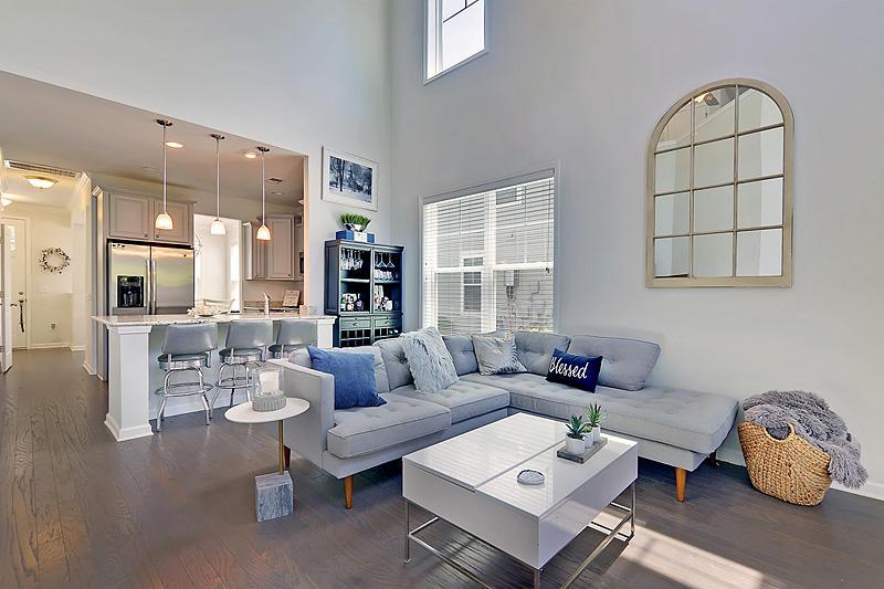Park West Homes For Sale - 1656 Bridwell, Mount Pleasant, SC - 22