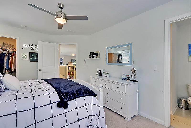 Park West Homes For Sale - 1656 Bridwell, Mount Pleasant, SC - 9