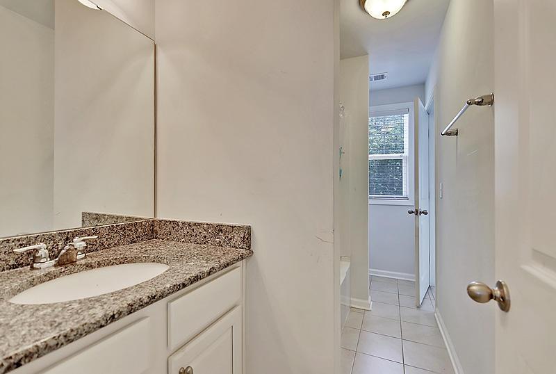 Park West Homes For Sale - 1656 Bridwell, Mount Pleasant, SC - 8