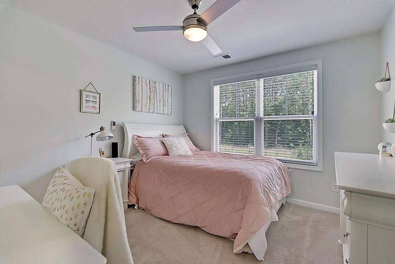 Park West Homes For Sale - 1656 Bridwell, Mount Pleasant, SC - 7