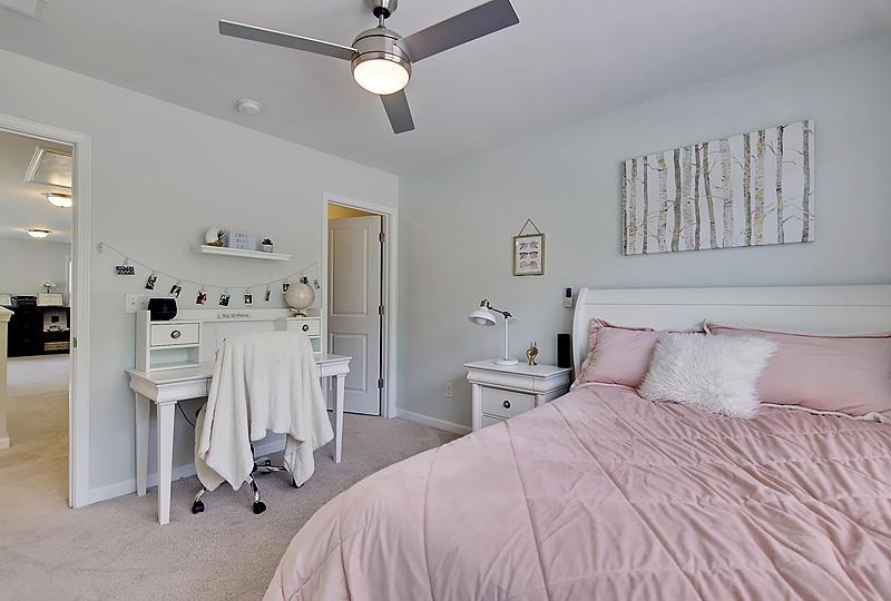 Park West Homes For Sale - 1656 Bridwell, Mount Pleasant, SC - 6