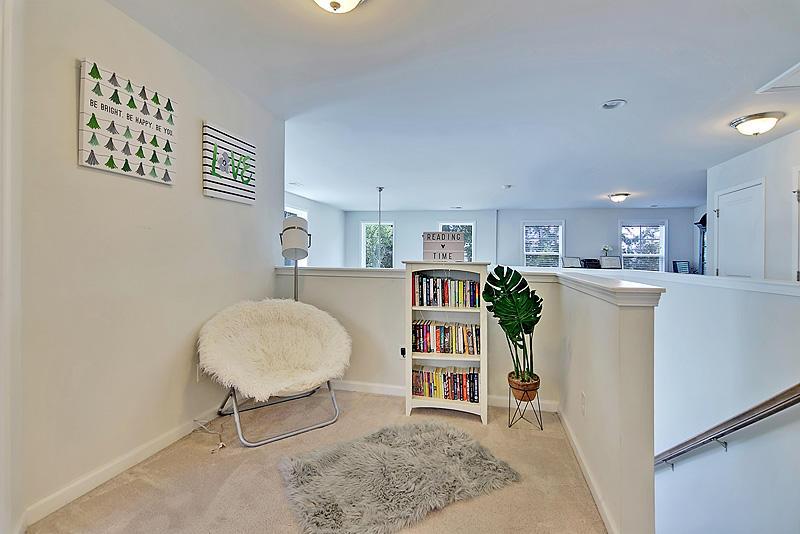 Park West Homes For Sale - 1656 Bridwell, Mount Pleasant, SC - 5