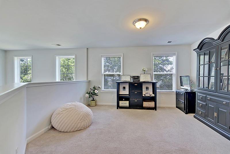 Park West Homes For Sale - 1656 Bridwell, Mount Pleasant, SC - 4