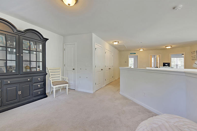 Park West Homes For Sale - 1656 Bridwell, Mount Pleasant, SC - 3