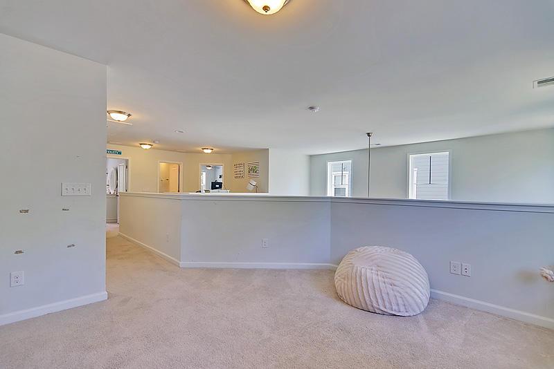 Park West Homes For Sale - 1656 Bridwell, Mount Pleasant, SC - 2