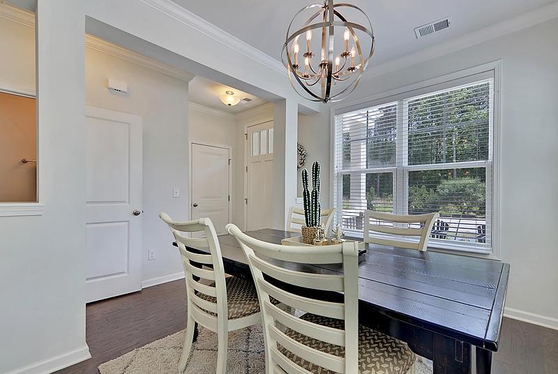 Park West Homes For Sale - 1656 Bridwell, Mount Pleasant, SC - 16
