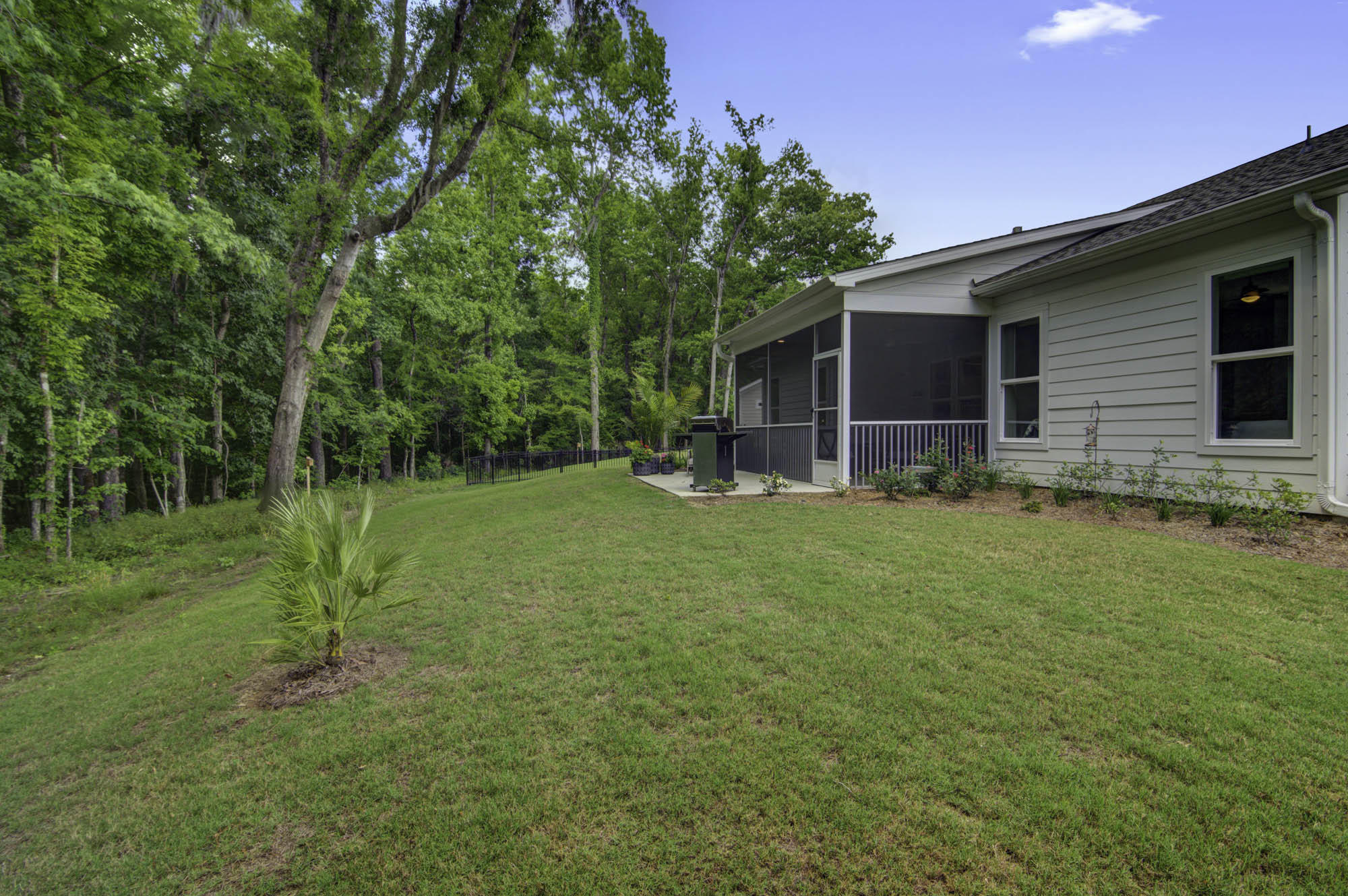 1176 Old Field Drive Summerville, SC 29483