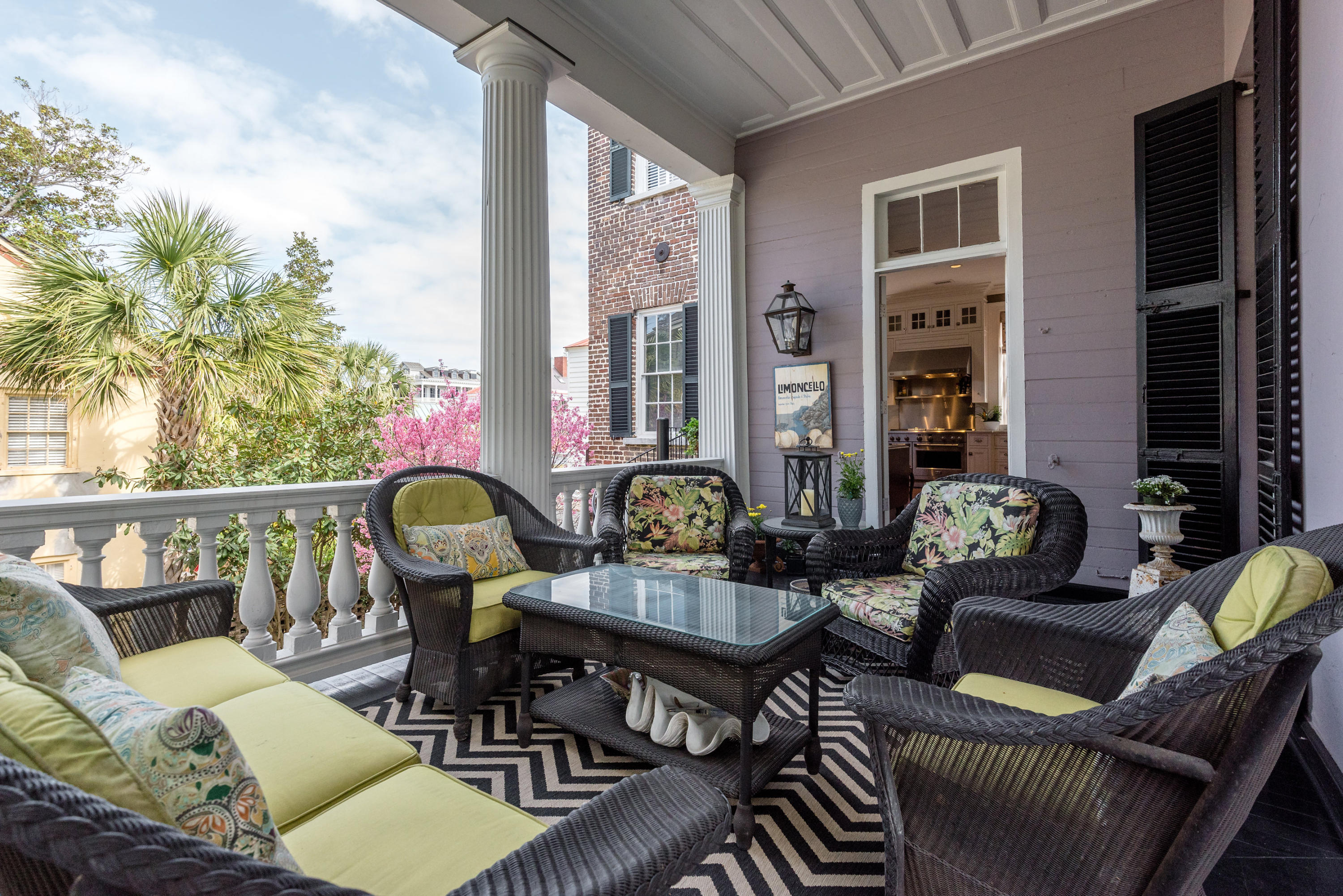 South of Broad Homes For Sale - 48 South Battery, Charleston, SC - 37