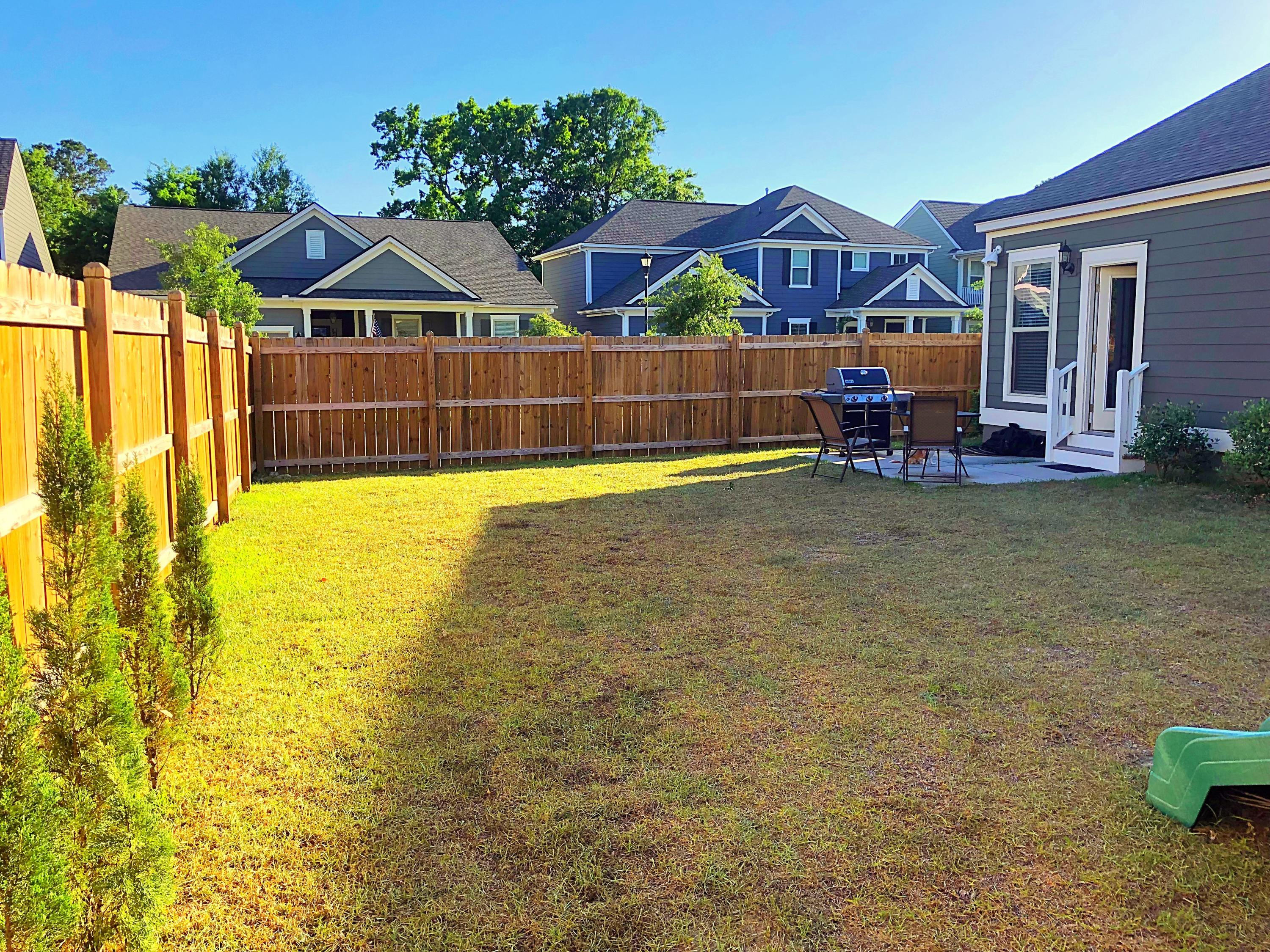 2941 Bella Oaks Drive Mount Pleasant, SC 29466