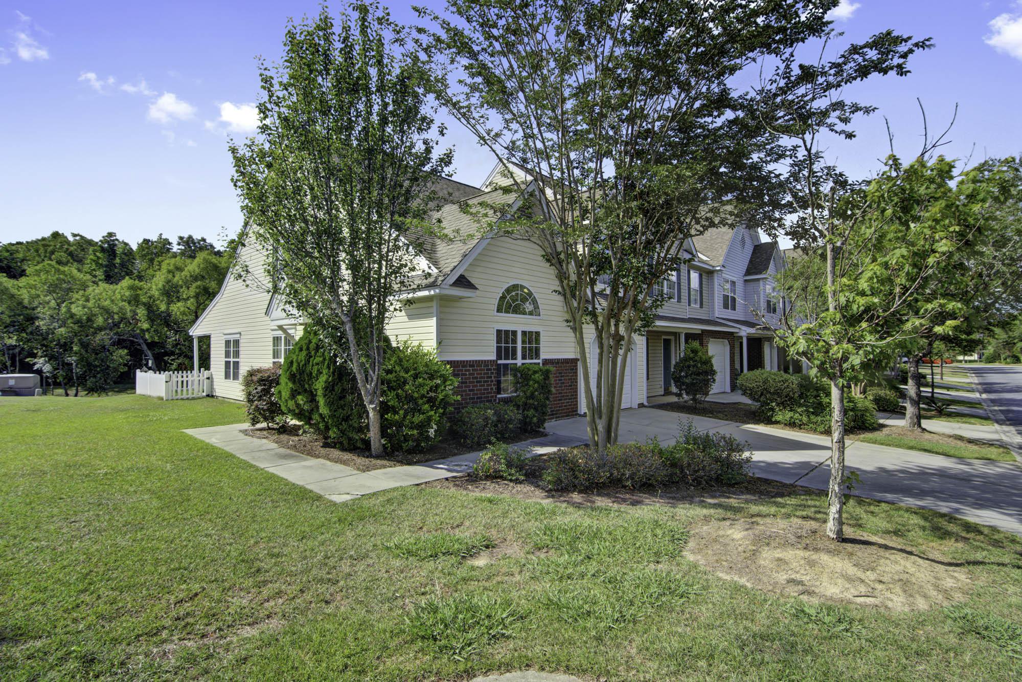 129 Darcy Avenue Goose Creek, SC 29445
