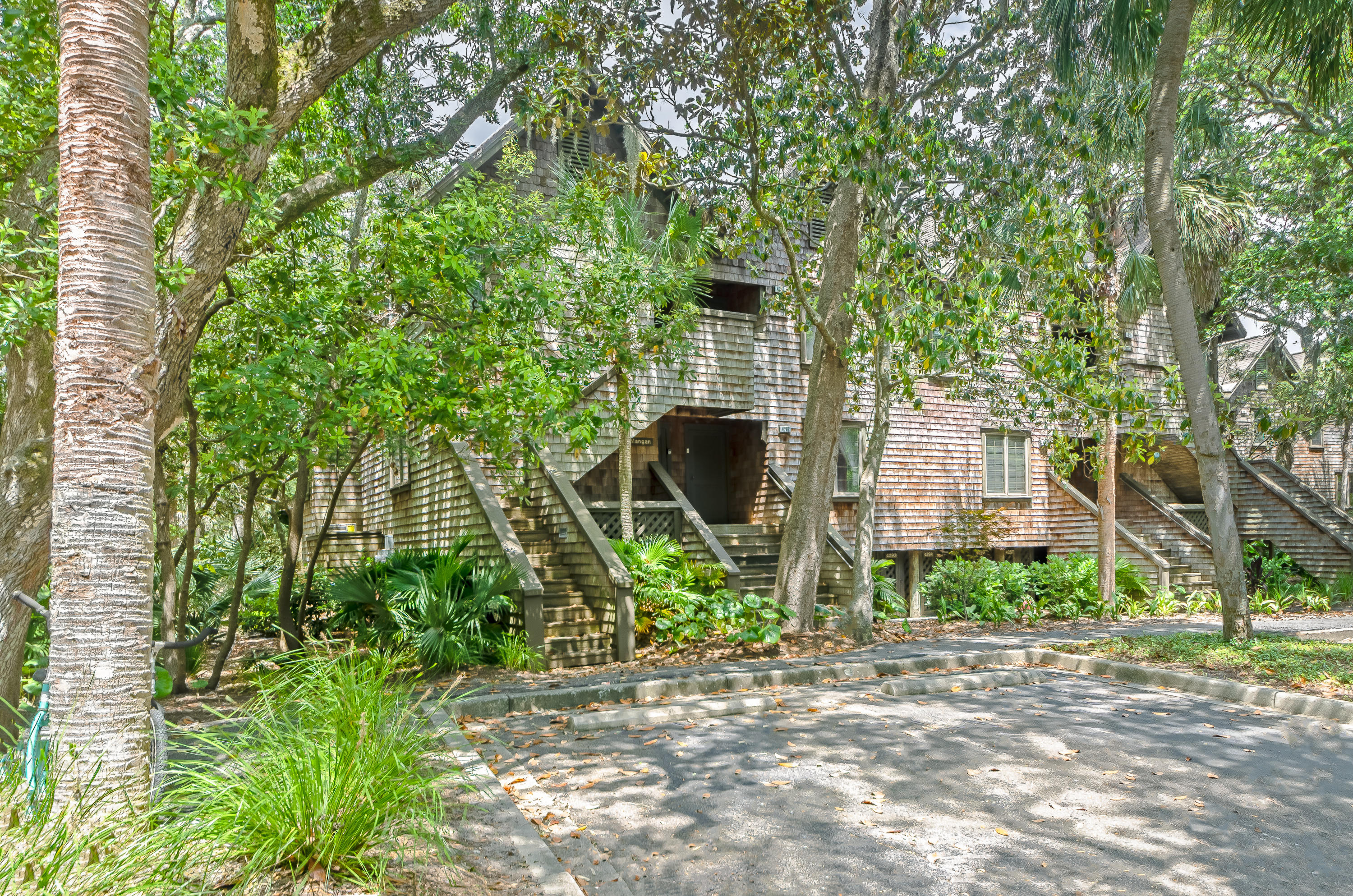 4283 Mariners Watch Villa Kiawah Island, SC 29455