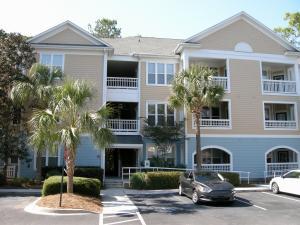200 Bucksley Lane, Charleston, SC 29492