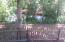 2736 Waterpointe Circle, Mount Pleasant, SC 29466