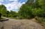 3905 Gift Boulevard, Johns Island, SC 29455