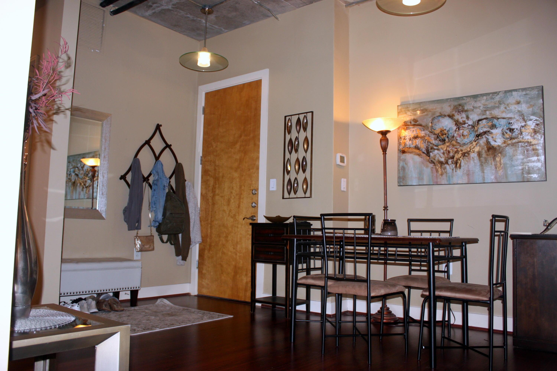 Bee Street Lofts Homes For Sale - 150 Bee, Charleston, SC - 7