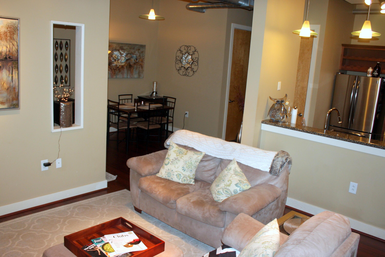 Bee Street Lofts Homes For Sale - 150 Bee, Charleston, SC - 1