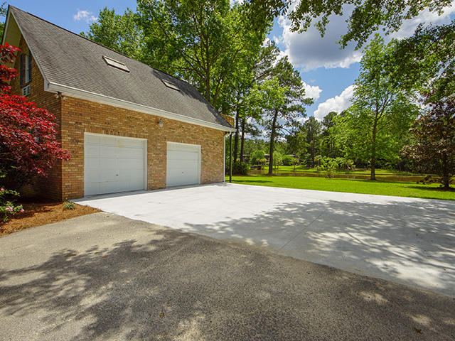 158 Old Winter Road Summerville, SC 29486