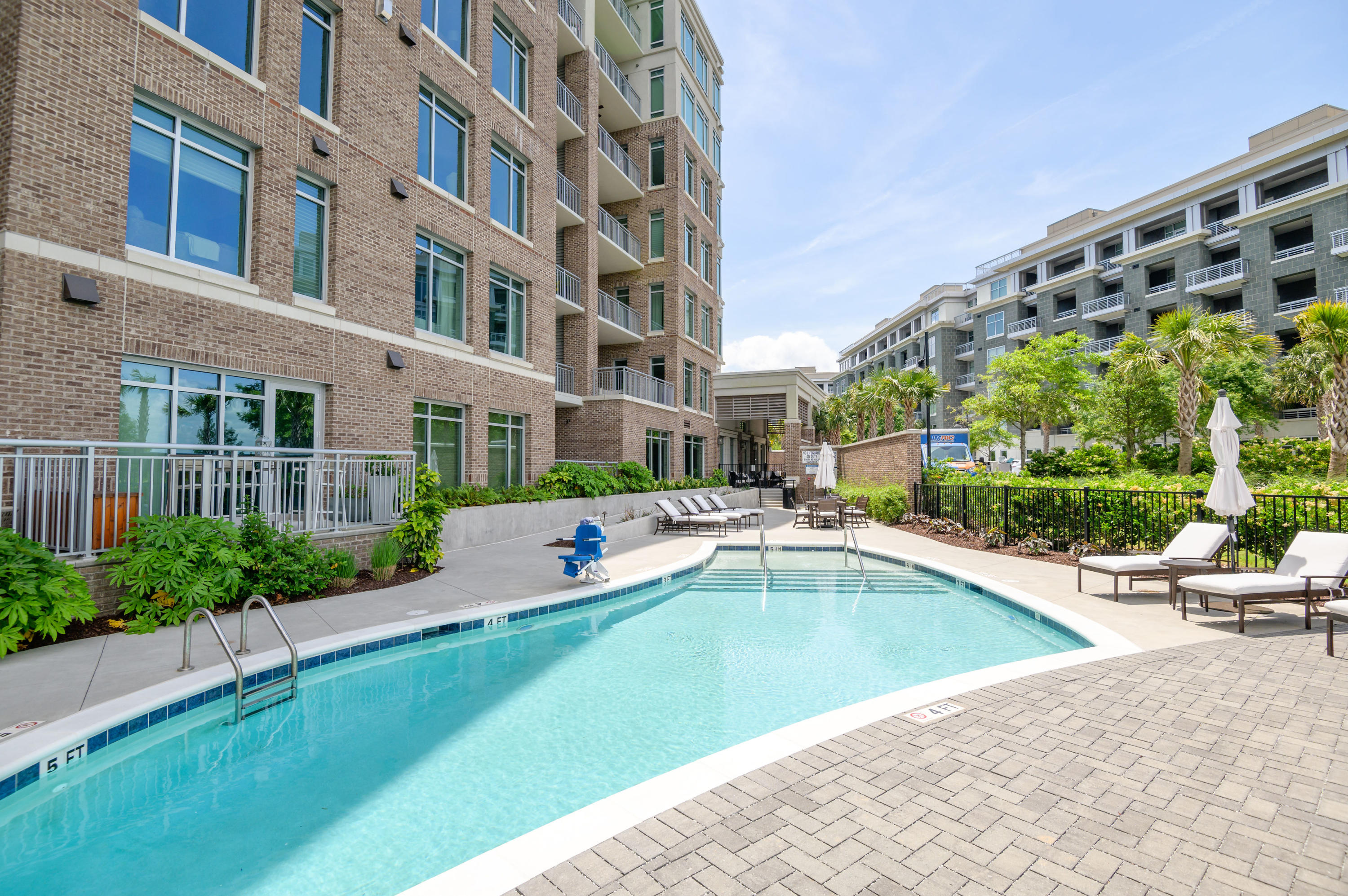 Tides IV Condominiums Homes For Sale - 155 Wingo, Mount Pleasant, SC - 28