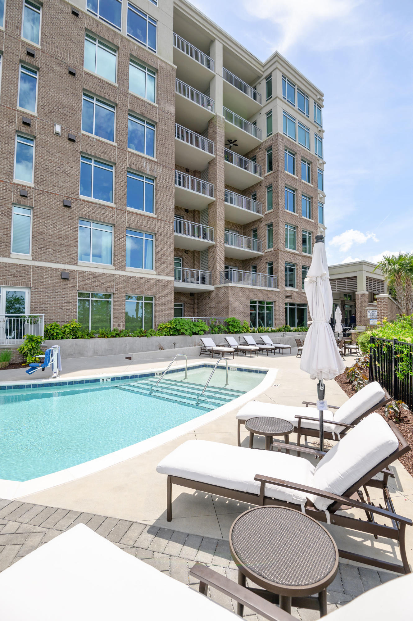 Tides IV Condominiums Homes For Sale - 155 Wingo, Mount Pleasant, SC - 27