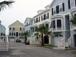 93 2nd Street, Folly Beach, SC 29439