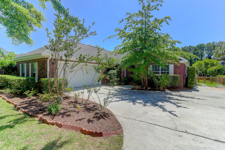 Charleston National Homes For Sale - 4008 Harleston Green, Mount Pleasant, SC - 63