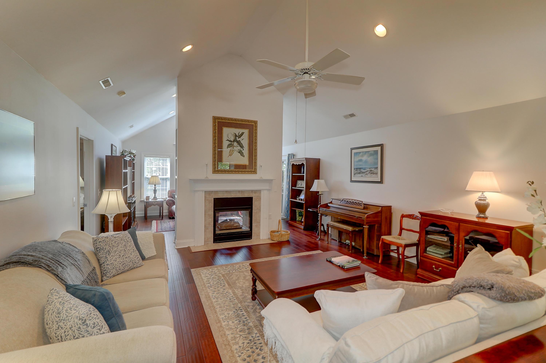 Charleston National Homes For Sale - 4008 Harleston Green, Mount Pleasant, SC - 57