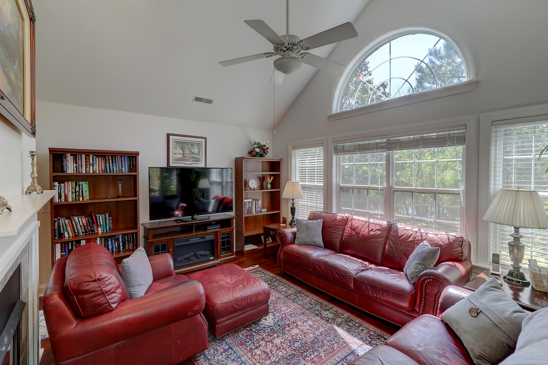 Charleston National Homes For Sale - 4008 Harleston Green, Mount Pleasant, SC - 53