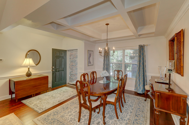 Charleston National Homes For Sale - 4008 Harleston Green, Mount Pleasant, SC - 49