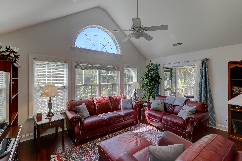 Charleston National Homes For Sale - 4008 Harleston Green, Mount Pleasant, SC - 43