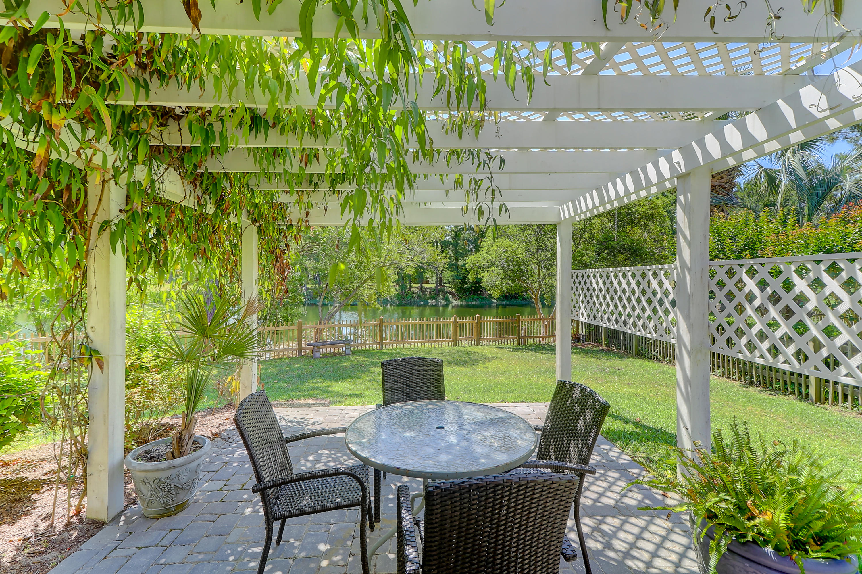 Charleston National Homes For Sale - 4008 Harleston Green, Mount Pleasant, SC - 38