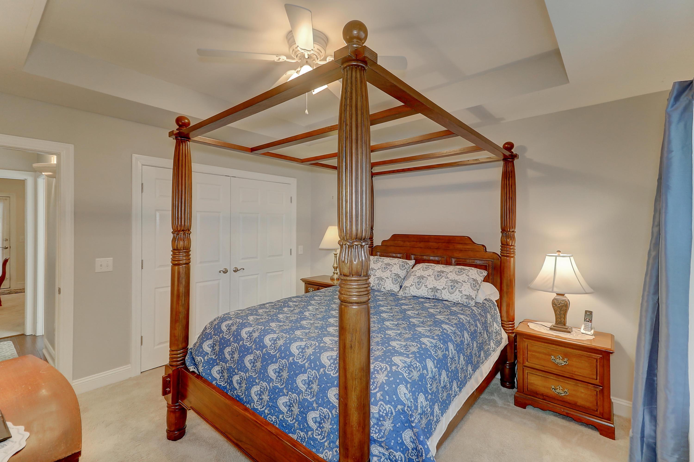 Charleston National Homes For Sale - 4008 Harleston Green, Mount Pleasant, SC - 36