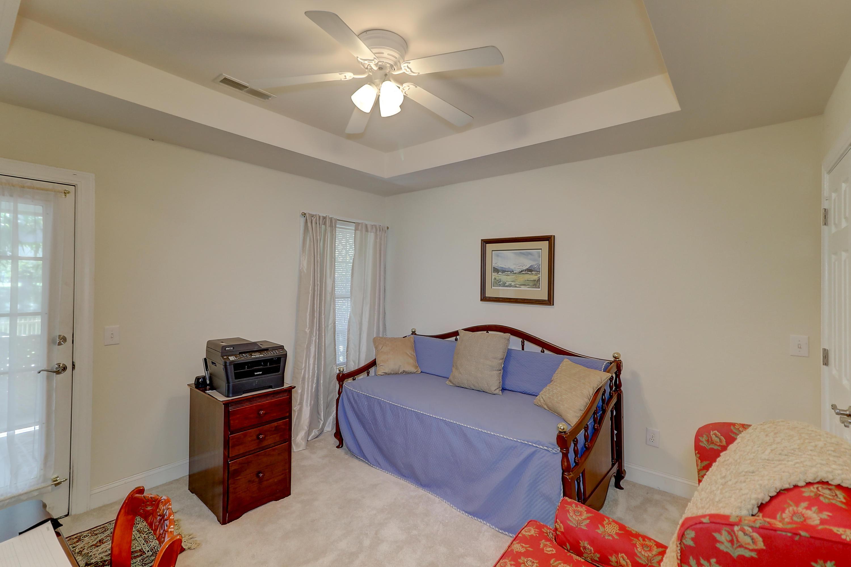 Charleston National Homes For Sale - 4008 Harleston Green, Mount Pleasant, SC - 33