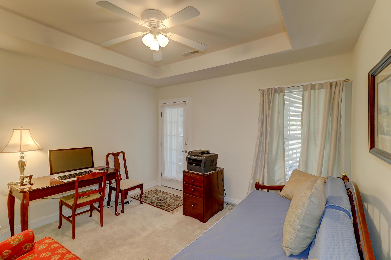 Charleston National Homes For Sale - 4008 Harleston Green, Mount Pleasant, SC - 32