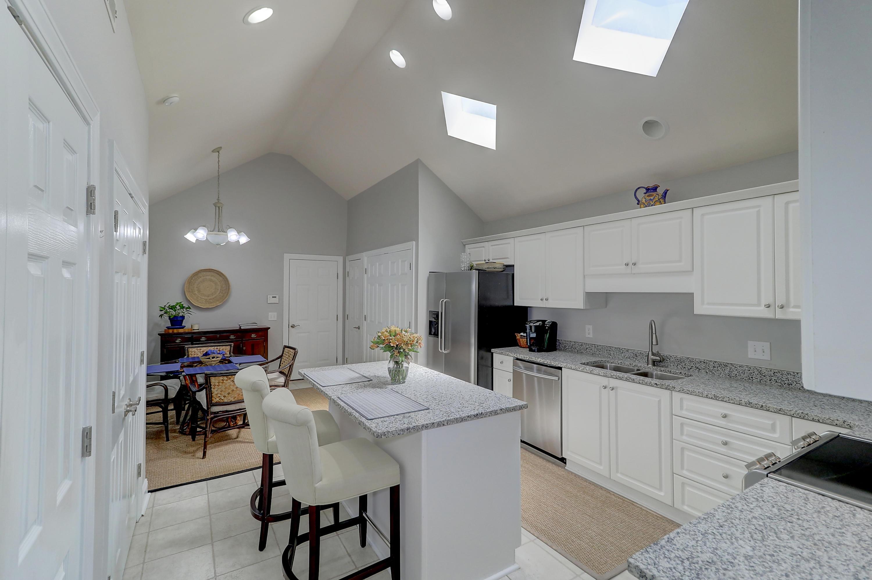 Charleston National Homes For Sale - 4008 Harleston Green, Mount Pleasant, SC - 27