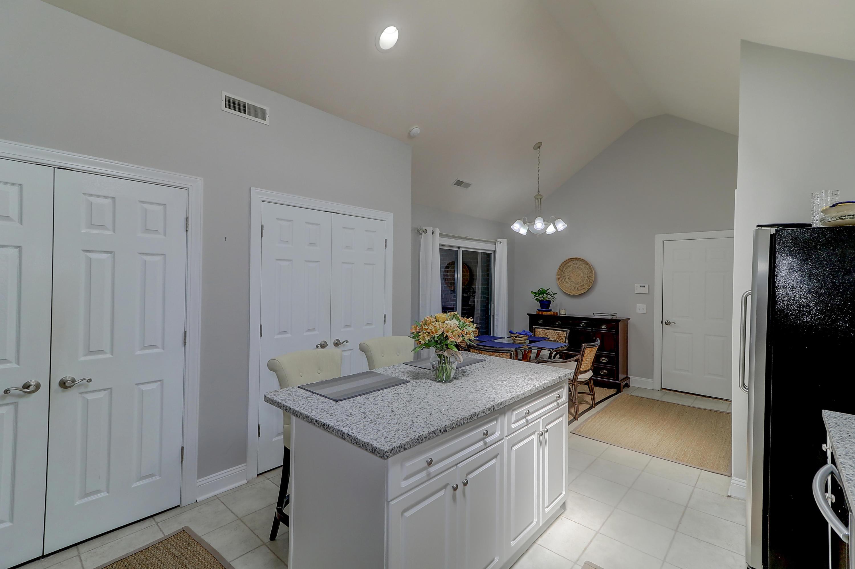 Charleston National Homes For Sale - 4008 Harleston Green, Mount Pleasant, SC - 28