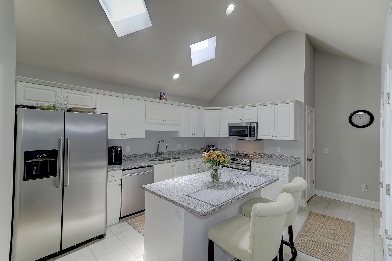Charleston National Homes For Sale - 4008 Harleston Green, Mount Pleasant, SC - 26