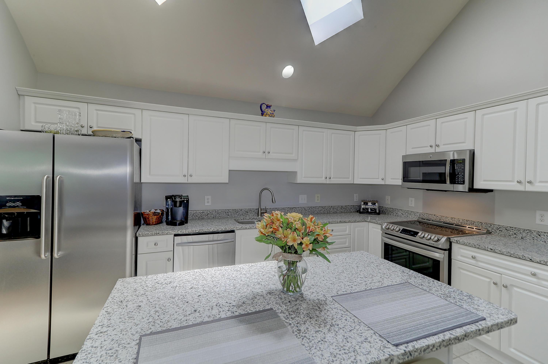 Charleston National Homes For Sale - 4008 Harleston Green, Mount Pleasant, SC - 21