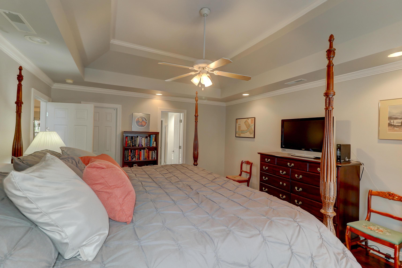Charleston National Homes For Sale - 4008 Harleston Green, Mount Pleasant, SC - 16