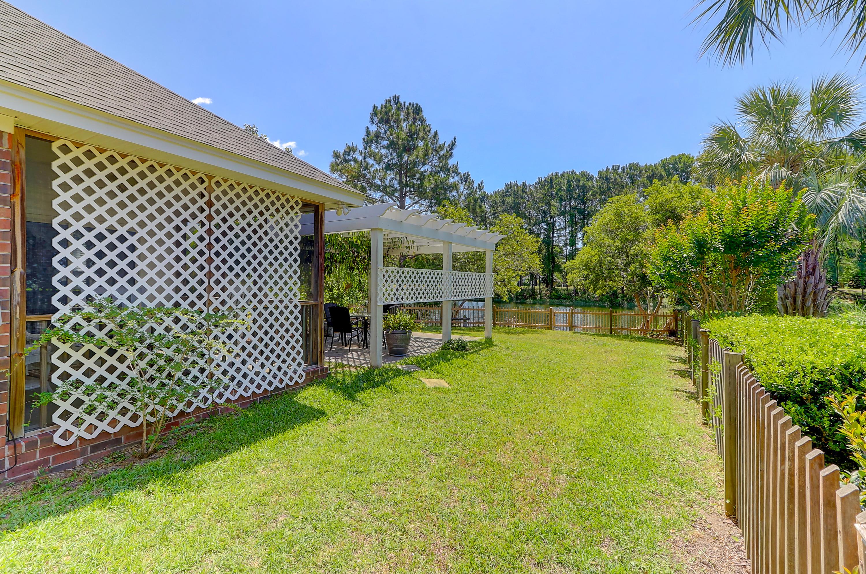 Charleston National Homes For Sale - 4008 Harleston Green, Mount Pleasant, SC - 12