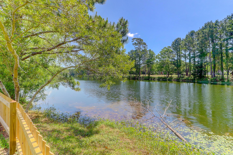 Charleston National Homes For Sale - 4008 Harleston Green, Mount Pleasant, SC - 15