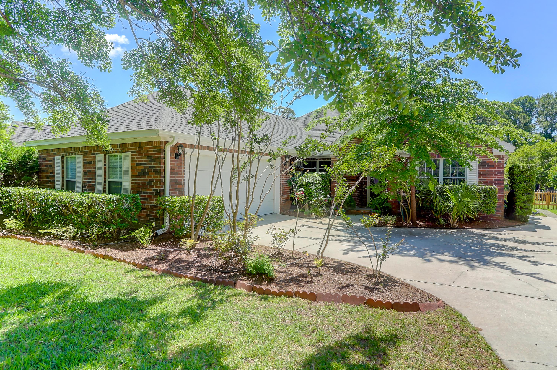 Charleston National Homes For Sale - 4008 Harleston Green, Mount Pleasant, SC - 4