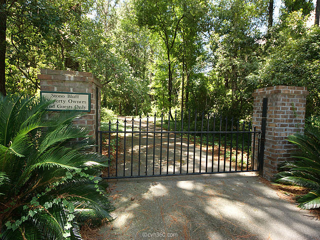 5158 Forest Oak Drive Hollywood, SC 29449