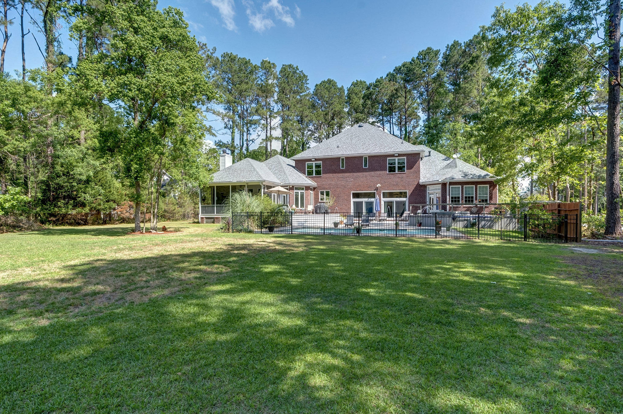 3045 Pignatelli Crescent Mount Pleasant, SC 29466