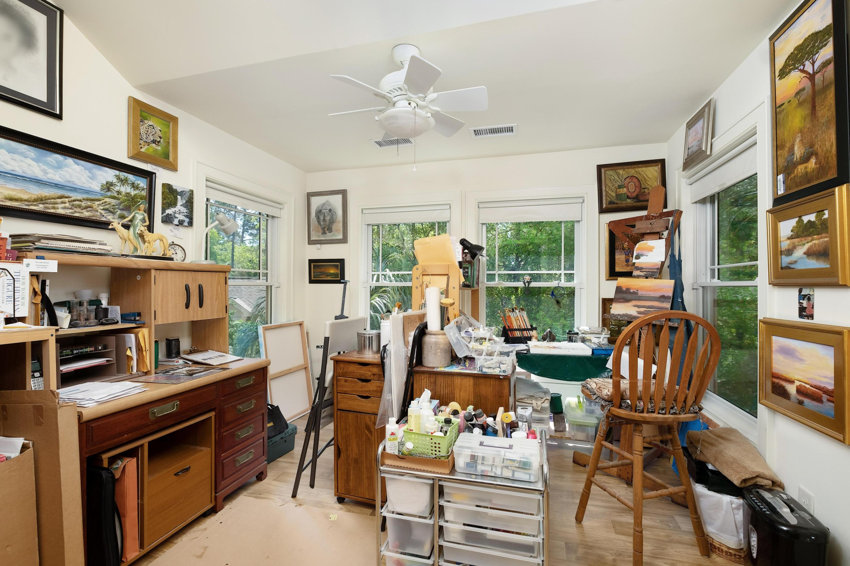 2806 Old Drake Drive Johns Island, SC 29455