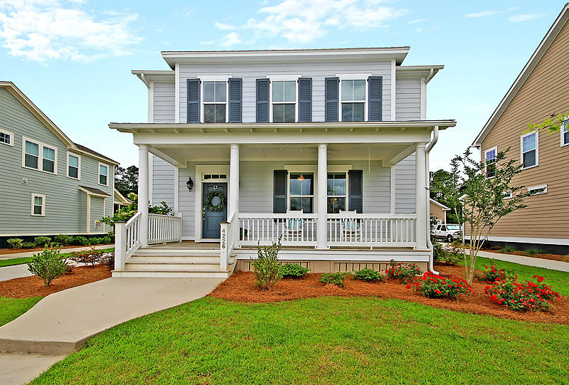 4226 Home Town Lane Hollywood, SC 29470